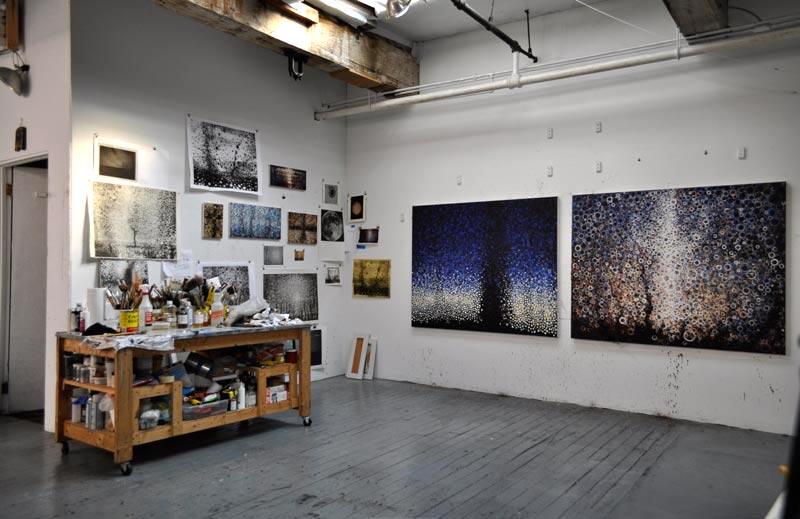 OpenStudio2010
