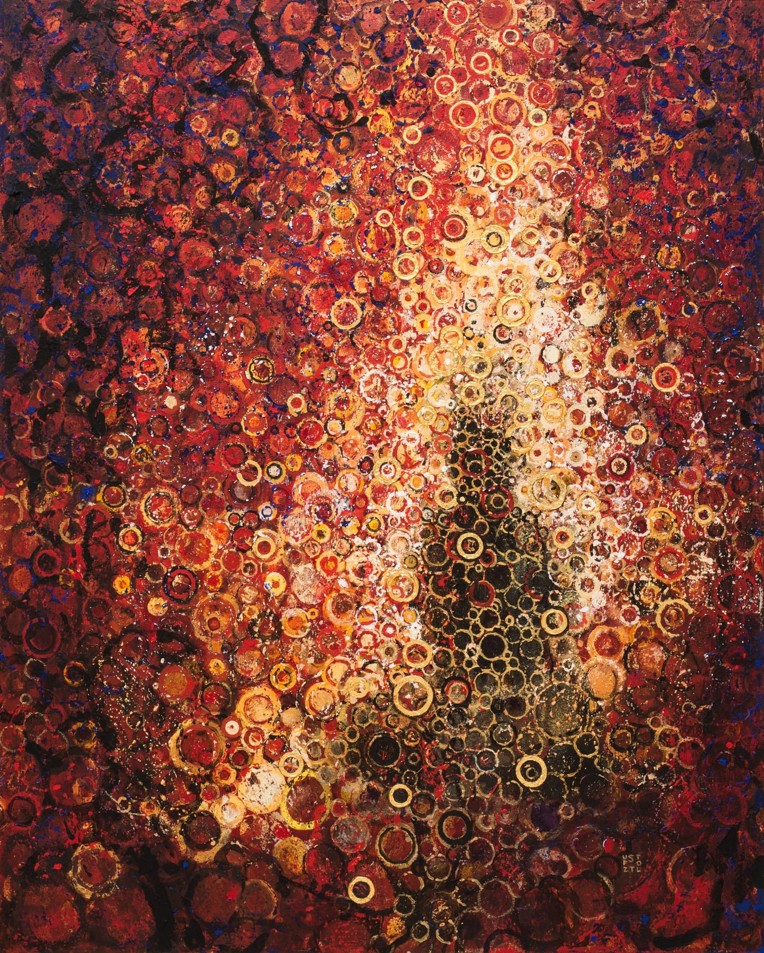 """""""Seer"""" 